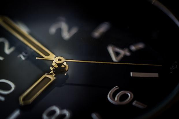 Pytania o zegarki #1: po co zegarek, skąd różnice w cenie, kwarc czy automat?