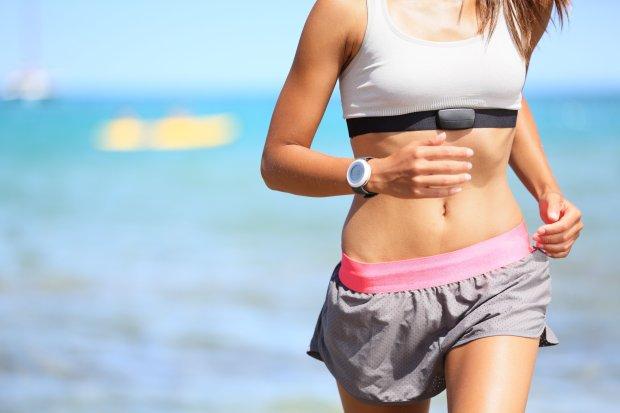 Jogging: Bieganie a odchudzanie. Jak biegać, żeby schudnąć?
