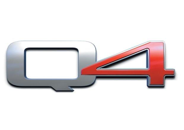 Alfa Q4