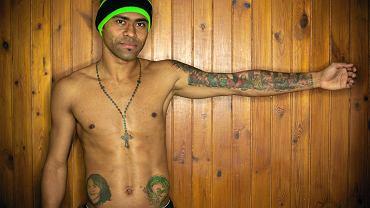 Tatuaże Deleu