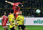 Bundesliga. Bayern rozbił Borussię 3:1. Jak Jupp Heynckes odmienił pieskie życie Bayernu