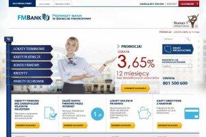 Abris Capital kontra polskie władze. Wielka awantura o mały bank