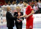 Euro 2016 w piłce ręcznej. Polska - Macedonia. Transmisja NA ŻYWO w TV i internecie. Gdzie oglądać?