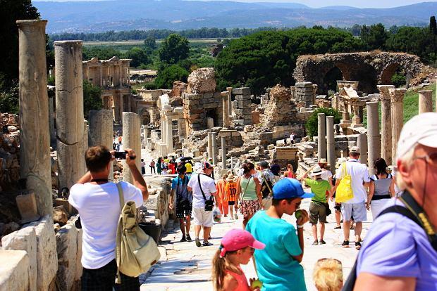 Jakie będą wakacje 2021? Grecja została zdetronizowana. Polacy wolą inny kierunek