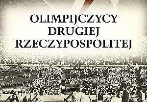 Olimpijczycy drugiej Rzeczypospolitej