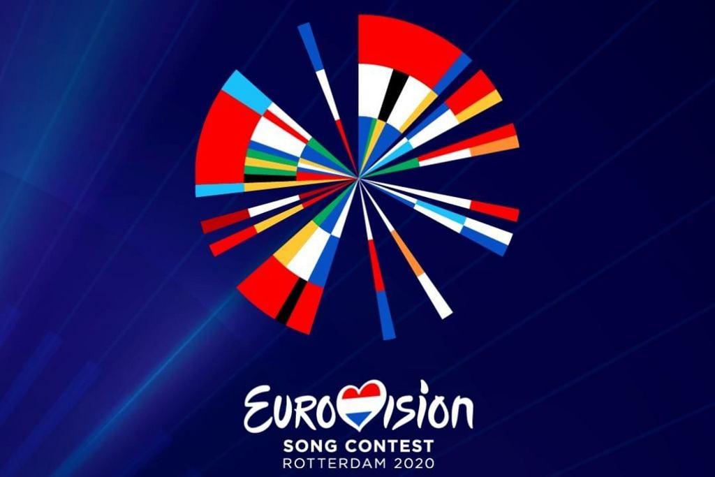 Eurowizja 2020 odwołana