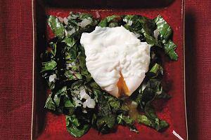 Warzywa zimnolubne