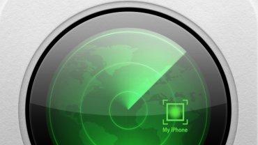 """Aplikacja """"Find My iPhone"""" kieruje różnych ludzi do jednego domu"""