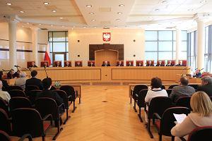 Wyrok TK: Zmiany w OFE zgodne z konstytucją