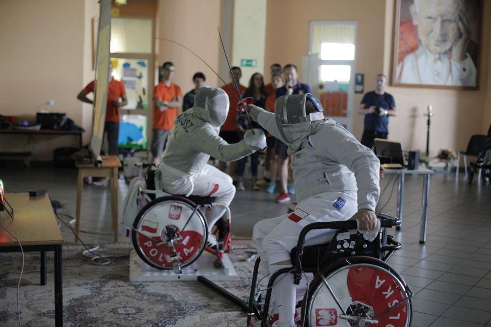 Program Polskie Nadzieje Olimpijskie
