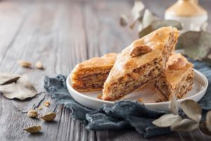 Na styku kultur - poznaj wyjątkowe smaki Tunezji