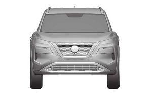 Nowy Nissan X-Trail zadebiutuje w przyszłym roku. Wiadomo jak będzie wyglądał - jest dużo zmian