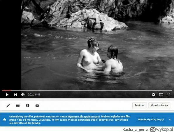 Screen z Wykop.pl