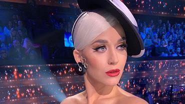 Katy Perry - maj 2019