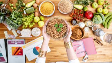 Kiedy stosować dietę bezglutenową?