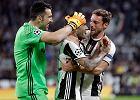 Legenda Juventusu okradziona we własnym domu. Włamywacze grozili jej bronią!