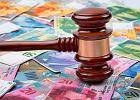 Wyrok ws. kredytów frankowych. TSUE przekazuje pałeczkę sądom krajowym