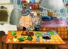 Mami Fatale - kulinarny serial dla dzieci