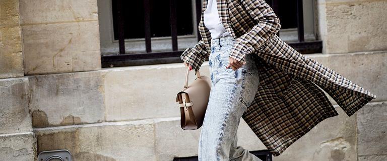 Te jeansy Michael Kors dopełnią większość twoich wiosennych stylizacji! To propozycją dla najbardziej wymagających kobiet!