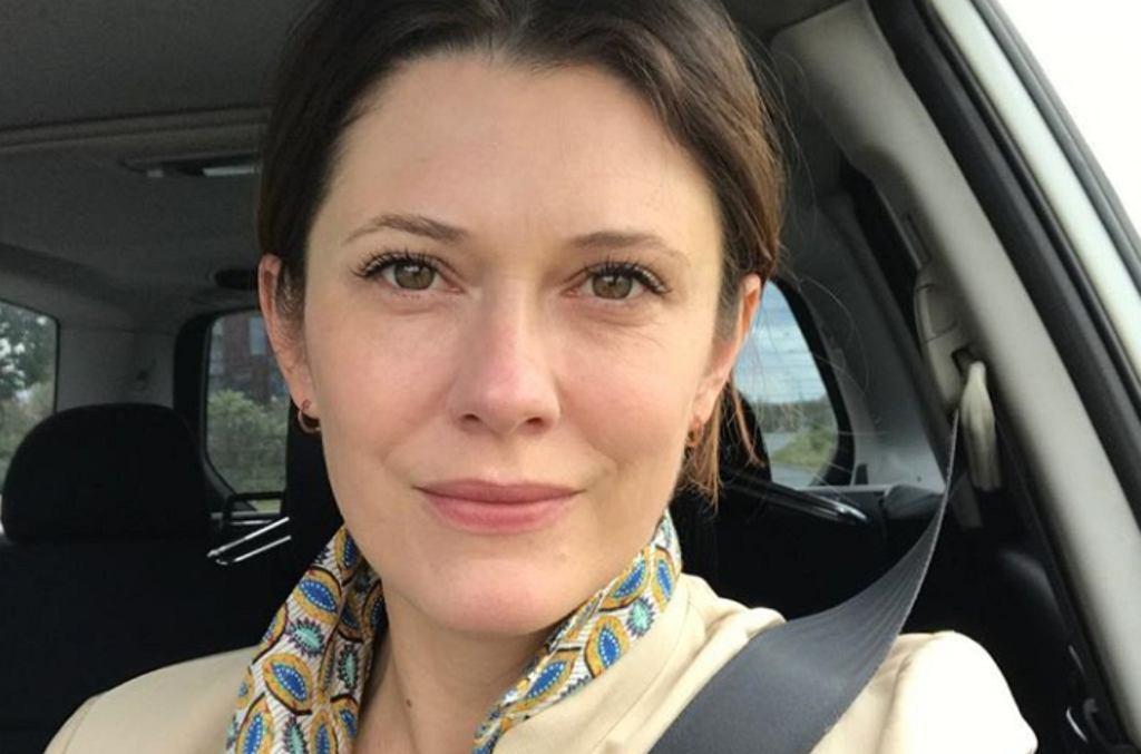 Joanna Sydor