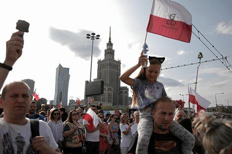 fot. Jędrzej Nowicki