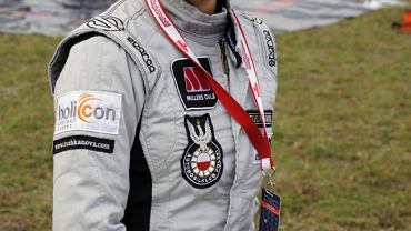 Inessa Tuszkanowa