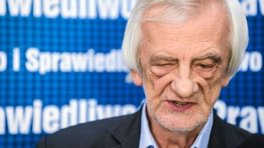 Bartosz T. Wieliński