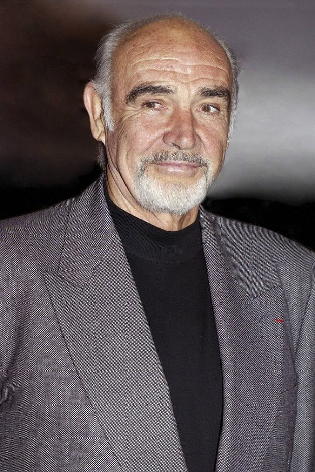 Bildnummer: 58552677  Datum: 01.10.2012  Copyright: imago/Future Image  Global James Bond Day to Celebrate 007 s 50th Birthday on Oct. 5, 2012 Sean Connery - James Bond Darsteller / James Bond Actor1962-1967, 1971 & 1983 - Photo: Berlin, 29.09.2003. Global James Bond Day, celebrating the longest running film franchise in cinematic history, will be held on October 5, 2012. A daylong series of events will mark the 50th anniversary of the release of the first James Bond Film Dr No in 1962. Foto:xT.xSkupinx/xFuturexImage People Entertainment Film Portrat premiumd xns x1x 2012 hoch Schauspieler actor James Bond 007 jagt Dr. No / Dr. No Liebesgru?e aus Moskau / From Russia With Love Goldfinger Feuerball / Thunderball Man lebt nur zweimal / You Only Live Twice Diamantenfieber / Diamonds Are Forever Sag niemals nie / Never Say Never Again      58552677 Date 01 10 2012 Copyright Imago Future Image Global James Bond Day to Celebrate 007 S 50th Birthday ON OCT 5 2012 Sean Connery James Bond Cast James Bond  1967 1971 & 1983 Photo Berlin 29 09 2003 Global James Bond Day Celebrating The LONGEST RUNNING Film Franchise in cinematic History will Be Hero ON October 5 2012 a daylong Series of Events will Mark The 50th Anniversary of The Release of The First James Bond Film Dr No in 1962 Photo XT   Celebrities Entertainment Film Portrait premiumd xns x1x 2012 vertical Actor Actor James Bond 007 hunts Dr No Dr No Love out Moscow from Russia With Love Goldfinger Fireball Thunderball Man lives only Twice You Only Live twice Diamonds Are Forever Diamonds are Forever sag never never Never say Never Again