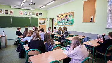 Kiedy zakończenie roku szkolnego 2020/2021? (zdjęcie ilustracyjne)