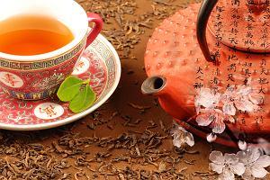 Kuchnia chińska - kulinarny savoir-vivre