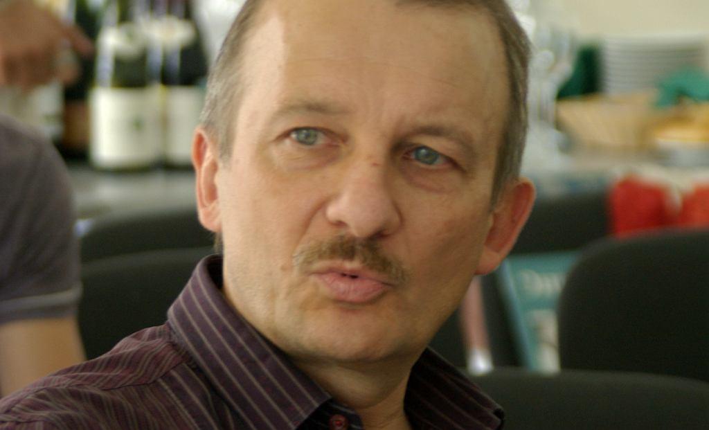 Sierigiej Aleksaszenko