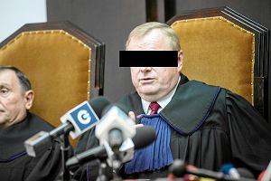 Sędziowie w Wałbrzychu nie chcą sądzić swojego kolegi sędziego, oskarżonego o kradzież