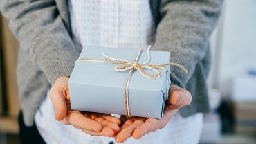 Jaki prezent dla męża na święta? Najlepiej, aby łączył się z jego zainteresowaniami