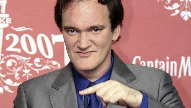 Quentin Tarantino: Popełniłem błąd, przez który Uma Thurman mogła zginąć. Niewielu rzeczy bardziej żałuję