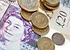Wielka Brytania chce pożegnać się z miedziakami i banknotem 50-funtowym