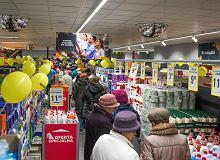 Stopy procentowe w Polsce mogą pozostać bez zmian w kolejnych latach