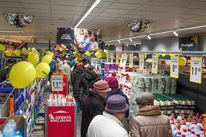 Stopy procentowe w Polsce bez zmian w kolejnych latach? Analitycy: To sugerują dane o inflacji