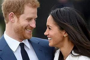 Książę george randki online