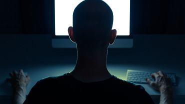 Aż 95 procent nastolatków zetknęło się z cyberprzemocą