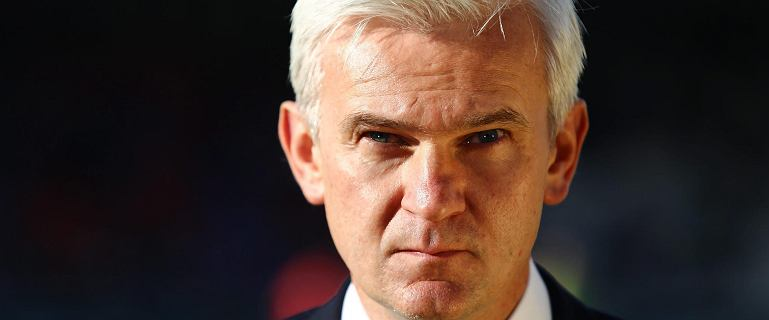 Reprezentacja Polski U-20 rozgromiła swoich rywali! Forma przed MŚ