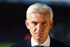 Znamy kadrę reprezentacji Polski na mistrzostwa świata U-20. Jacek Magiera wysłał powołania