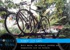 Rowery w Toku: Chcę jeździć!
