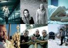 Od zapaści do Oskara: Jak to się stało, że jeszcze dziesięć lat temu większość polskich filmów graniczyła z obciachem, a dziś podbija serca krytyków i widzów? [FRAGMENTY KSIĄŻKI]
