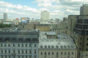 Awans Polski w podatkowym rankingu