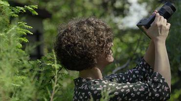 Ekoświadomość - natura to nasz dom