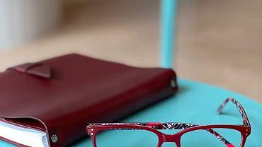 Kupujesz okulary przez Internet? Sprawdź, co musisz wiedzieć!