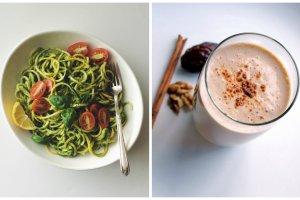 Nie lubisz warzyw? Dzięki tym 9 trikom nie zauważysz, że jesz zdrowiej