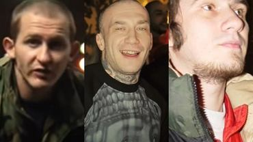 Polscy raperzy