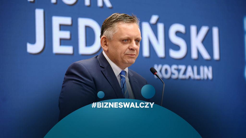 Władze Koszalina zdecydowały o obniżce czynszu dla lokali gastronomicznych działających w mieście