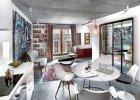 Wnętrza: krakowskie mieszkanie podróżnika